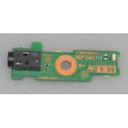 Sony 1-982-023-11 Board