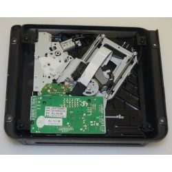 RCA AL10-M DVD PLAYER ASSEMBLY