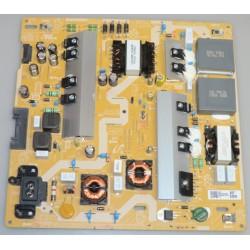 Haier DH1TKJM0000M Main Board for 65D3550 Version 1