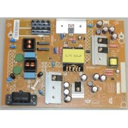 VIZIO ADTVF1208AC4 POWER SUPPLY BOARD