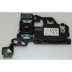 SAMSUNG BN61-10477A IR/P-JOG/WI-FI ASSEMBLY