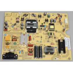 TOSHIBA PK101W1640I POWER SUPPLY BOARD