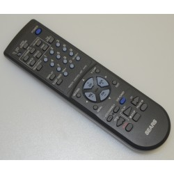 JVC/SEARS RM-C347-1A REMOTE CONTROL (NEW)