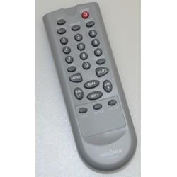 INSIGNIA HTR-286D (TV-5620-59) REMOTE CONTROL (NEW)
