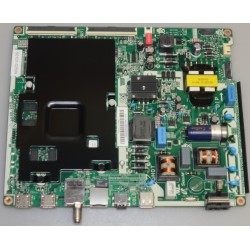 SAMSUNG BN81-17044A MAIN/POWER SUPPLY BOARD