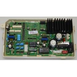 SAMSUNG DC92-00618F ASSY PCB MAIN