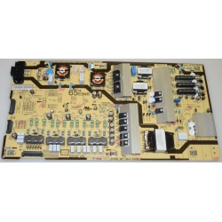 SAMSUNG BN44-00912A POWER SUPPLY