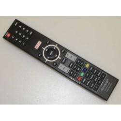SHARP 845-052-31B01 (NQP84505231B01) REMOTE CONTROL