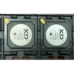 LGE5352 BGA IC Chip
