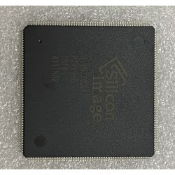 4-port dual mode 600 MHz HDMI 2.0/MHL 3.0 TX/Port-processor w/ HDCP 2.