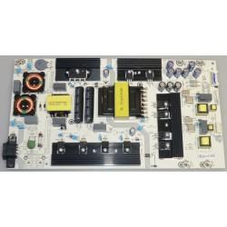 SHARP 238851 POWER SUPPLY BOARD