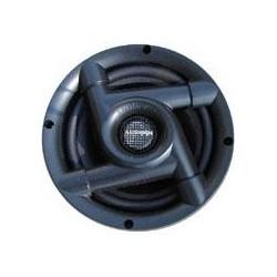 """AUDIOPIPE APHE-613 6.50""""HIGH END COAXIAL 3-WAY CAR SPEAKER (PAIR)"""
