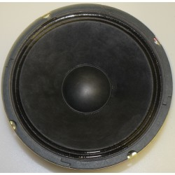 """NIPPON AMERICA NWX-833 CONE-EDGE WOOFER 8"""""""