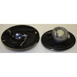 AUDIOPIPE APT-6940 4 WAY COAXIAL CAR SPEAKER (PAIR)