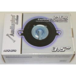 AUDIOPIPE APS-879 2-WAY COAXIAL CAR SPEAKER (PAIR)