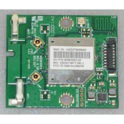 HISENSE M26H003.00 WI-FI MODULE