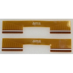 69.42T27.T01 RIBBON CABLE