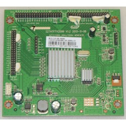 SEIKI SY14296 (890-M00-2099) DIGITAL BOARD