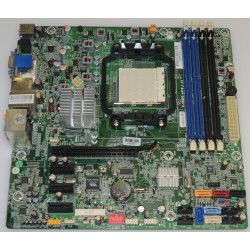 HP NP253-69001 MOTHERBOARD