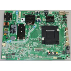 HISENSE 262322 MAIN/POWER SUPPLY BOARD