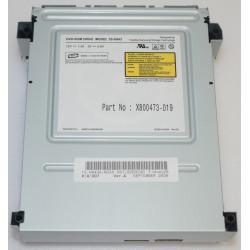 SAMSUNG TS-H943 XBOX 360 DVD DRIVE
