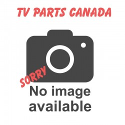 SHARP RUNTKA326WJN1 (QKITS0223S4P2(85)) BACK-LIGHT INVERTER BOARD