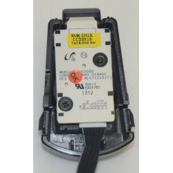 SAMSUNG BN96-22413L P-FUNCTION BUTTON FOR UN50EH5000F