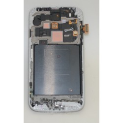 GH97-14726B - MEA FRONT-OCTA LCD (SGHI337M)