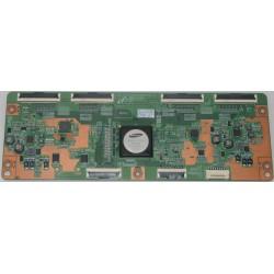 SAMSUNG BN96-30712A T-CON BOARD