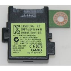 SAMSUNG BN96-30218B BLUETOOTH MODULE