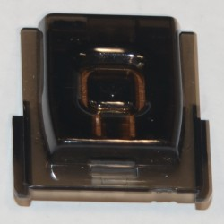 LG EBR83592301 POWER BUTTON