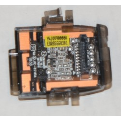 LG EBR85660301 POWER BUTTON