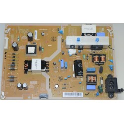 SAMSUNG BN44-00774A POWER SUPPLY BOARD