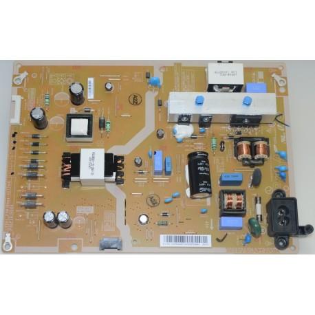 SAMSUNG BN44-00774A POWER SUPPLY BOARD