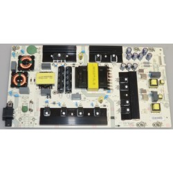 HISENSE 232436 POWER SUPPLY BOARD