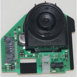 BN96-23843E (BN41-01805A) POWER BUTTON