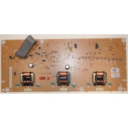 A1DA8MIV (BA04A0F0103 2_A) INVERTER BOARD