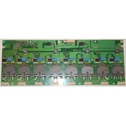CIU-T0037 (T0037-5120018) REV: 01