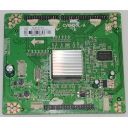 SHARP 39J1881 (CV6M30L-A) FRC BOARD