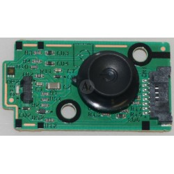 BN96-23702B (BN41-01858C) POWER BUTTON