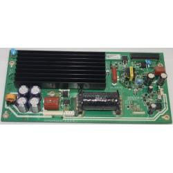 EBR42538401 (EAX36921401) Z BOARD