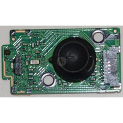 BN96-22505C (BN41-01858A) POWER BUTTON