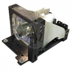 Hitachi DT00331 Projector Lamp