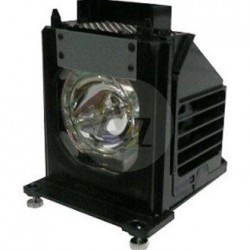 MITSUBISHI 915P061010 Rear Projection DLP Lamp