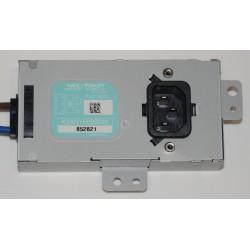 K2AHYH000043 NOISE FILTER FOR TC-P50ST30, TC-P50ST30, TC-P46ST30
