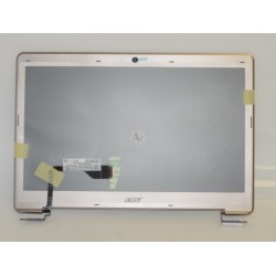 "Acer KL.13305.002 13.3"" Panel Assembly LCD LED Display Screen"