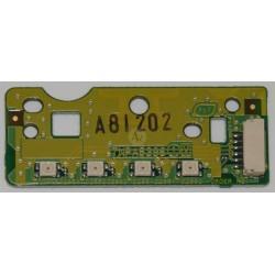 TNPA5396 LED SENSOR BOARD