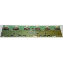 DS-1942P05001 (V291-601, 4H+V2918.081/A)