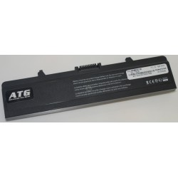 9 cell Battery For Dell Inspiron 1525 1526 series replace RN873 GP952