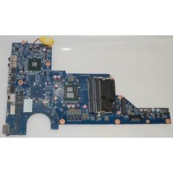 654118-001 HP SYSTEM BOARD G4, G7